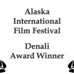 AlaskaInternational_EF