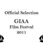 GIAA_EF