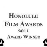 HonoluluFA_EF