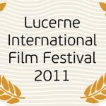 LucerneFF_Laurel_EF
