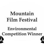 MountainEnviron_EF