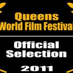 QueensWorldOfficial Selection 2011_EF