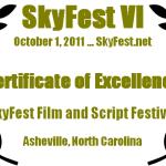 SkyFest_cert_vi_EF