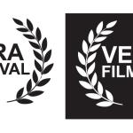 Ventura laurel_EF