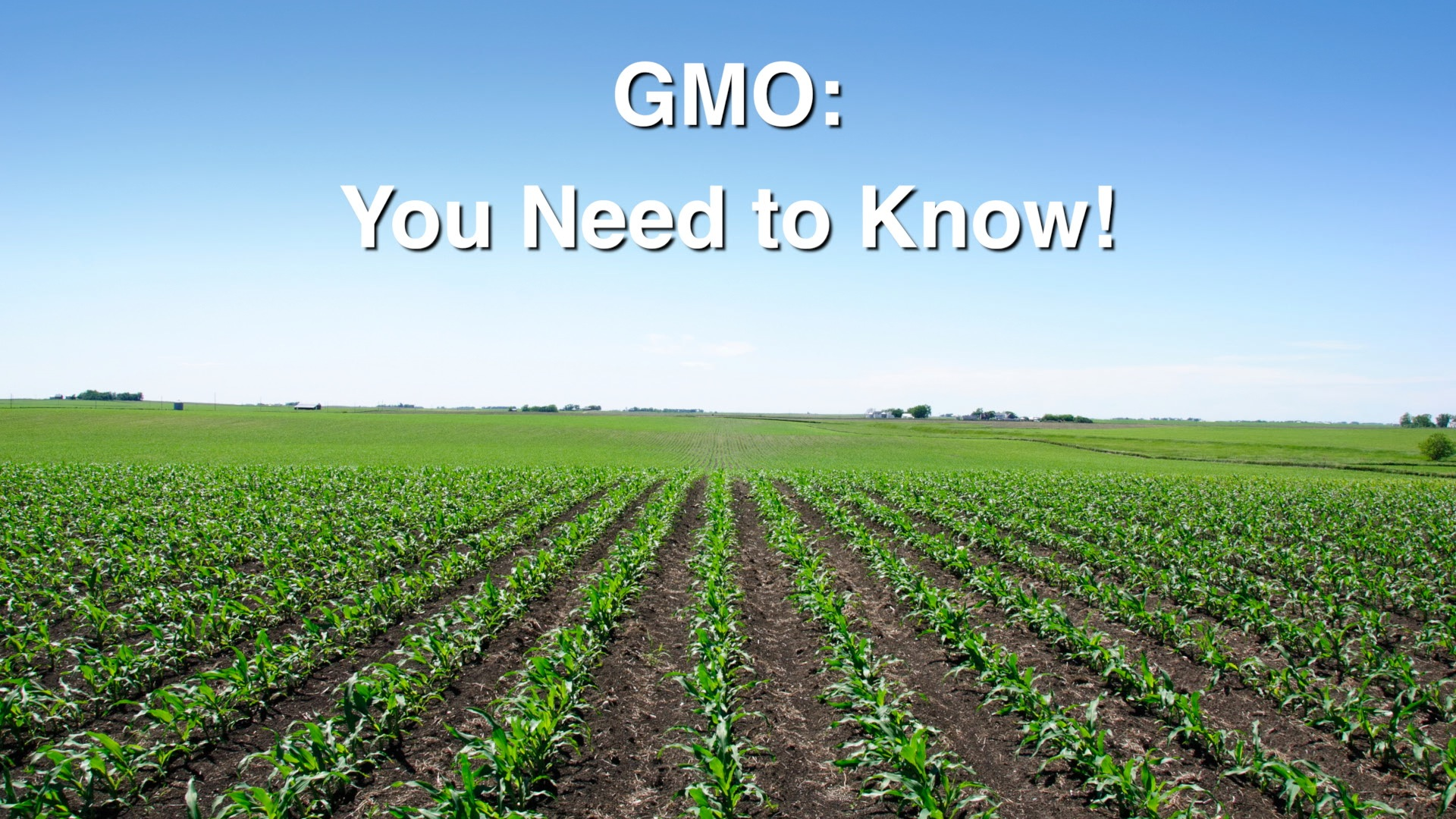 gmo-you-need-to-know-promo-image