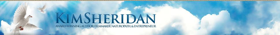 KimSheridan.com